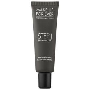 Mattifying Primer, Makeup Forever - Brand New!